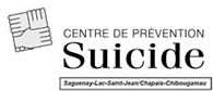 prevention_suicide